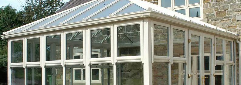 upvc-windows-and-doors-locksmith-monmouth